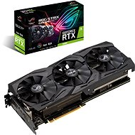 ASUS ROG STRIX GAMING GeForce RTX2060 A6G