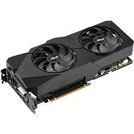 ASUS DUAL GeForce RTX2070 O8G EVO