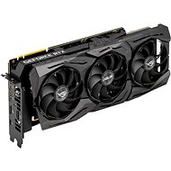 ASUS ROG STRIX GAMING GeForce RTX 2080Ti 11GB - Grafická karta