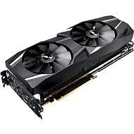 ASUS DUAL GeForce RTX 2080 8GB - Grafická karta