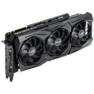 ASUS ROG STRIX GAMING GeForce RTX 2080 A8GB - Grafická karta