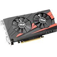ASUS EXPEDITION GeForce GTX 1050TI 4G - Grafická karta