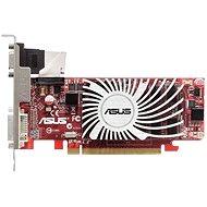 ASUS HD5450-SL-1GD3-BRK - Grafická karta