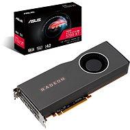 ASUS Radeon RX 5700XT 8G - Grafická karta