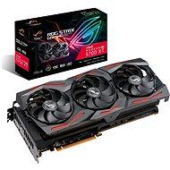 ASUS ROG STRIX GAMING Radeon RX 5700 XT O8G