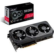 ASUS TUF3 GAMING Radeon RX 5700 XT O8G