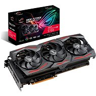 ASUS ROG STRIX GAMING Radeon RX 5700 O8G - Grafická karta