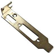 ASUS VGA LP BRACKET HDMI/DVI - Záslepka