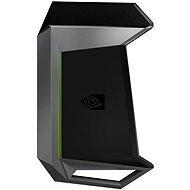 Nvidia GeForce GTX SLI HB Bridge 4-slot - Příslušenství