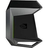 Nvidia GeForce GTX SLI HB Bridge 3-slot - Příslušenství