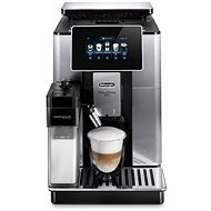 De'Longhi PrimaDonna Soul ECAM 610.75 MB - Automatic coffee machine