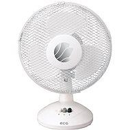 ECG FT 23a - Ventilátor