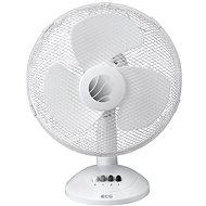 ECG FT 30a - Ventilátor