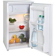 ECG ERT 10850 WF - Malá lednice