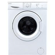 ECG EWF 1053 MA++ - Pračka s předním plněním