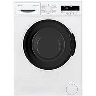 ECG EWF 1472 DA+++ - Pračka s předním plněním