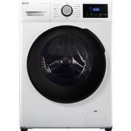 ECG EWF 1280 IDA+++ - Pračka s předním plněním