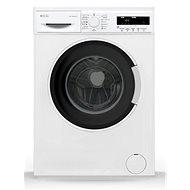 ECG EWF 1064 DD - Pračka