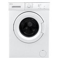 ECG EWF 1053 MD - Pračka