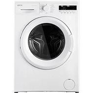 ECG EWS 1063 DQD - Pračka