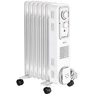 ECG OR 1570 - Elektrické topení