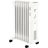 ECG OR 2090 - Elektrické topení