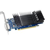 ASUS GT1030-SL-2G-BRK - Graphics Card