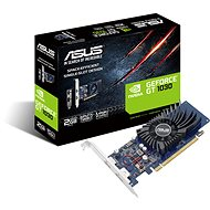 ASUS GeForce GT1030-2G-BRK - Graphics Card