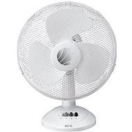 ECG FT 40a - Ventilátor