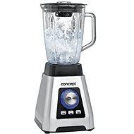 Concept SM-3410 Perfect Ice Crush - Stolní mixér