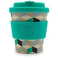 Ecoffee Frescher 240ml - Termohrnek