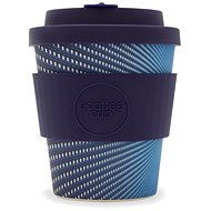 Ecoffee Kubrick 240ml - Termohrnek