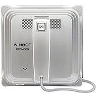 Ecovacs Winbot W830 - Čistič oken