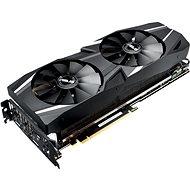 ASUS DUAL GeForce RTX 2080Ti A11GB - Grafická karta