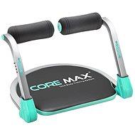 Core Max - Fitness stroj