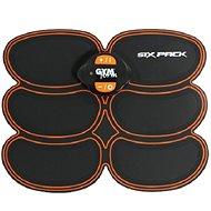 Gymform Six Pack EMS posilovací přístroj - Fitness stroj