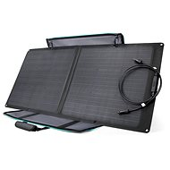 EcoFlow 85W Solar Panel Charger - Solar Panel
