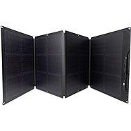 EcoFlow 110W Solar Panel Charger - Solar Panel