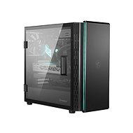 MSI CREATOR 400M - Počítačová skříň