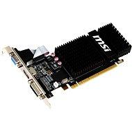 MSI R5 230 2GD3H LP - Grafická karta