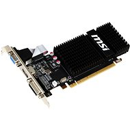 MSI R5 230 1GD3H LP - Grafická karta