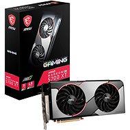 MSI Radeon RX 5700 XT GAMING 8G - Grafická karta