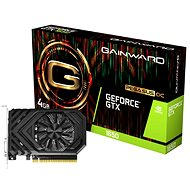 GAINWARD GeForce GTX 1650 Pegasus OC
