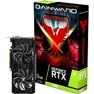 GAINWARD GeForce RTX 2060 Phoenix 6G