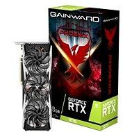 GAINWARD GeForce RTX 2070 Phoenix 8G - Grafická karta
