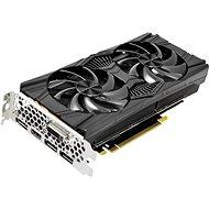 GAINWARD GeForce RTX 2070 8G