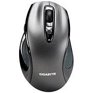 GIGABYTE GM-M6800 Černá - Myš