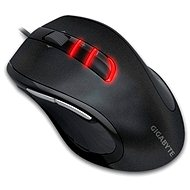 GIGABYTE GM-M6900 Černá - Herní myš