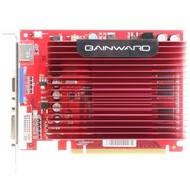 GAINWARD 9500GT 512MB DDR2 Passive Cooling - Graphics Card