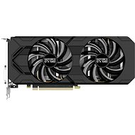 GAINWARD GeForce GTX 1060 6GB - Grafická karta